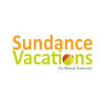Sundance Vacations