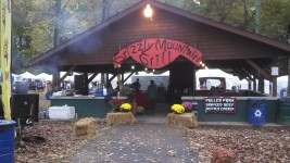 Grizzly Mountain Grill