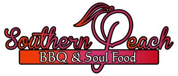 Southern Peach BBQ