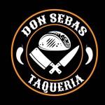 Don Sebas Taqueria