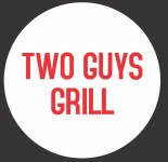Two Guys Grill