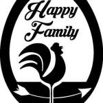 Happy Family Ranch